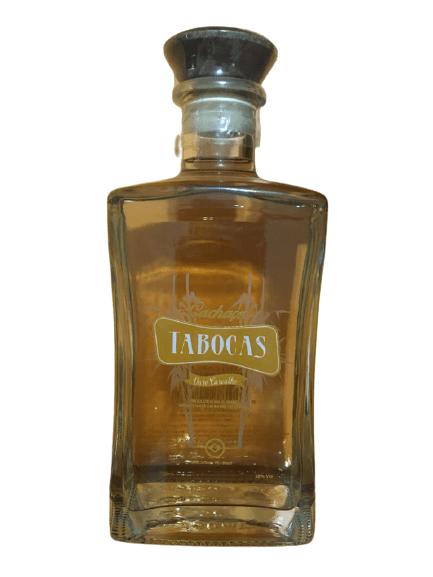 Cachaça Tabocas Ouro Carvalho 750 ML