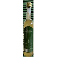 Bebida Mista de Abacaxi Cachoeira do Carmo - 500ml