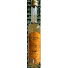 Bebida Mista de Banana Cachoeira do Carmo - 500ml