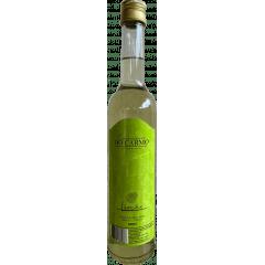 Bebida Mista de Limão Cachoeira do Carmo 500 ml