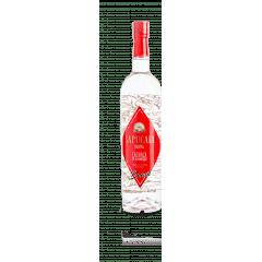 Cachaça Sapucaia Cristal - 750 ml