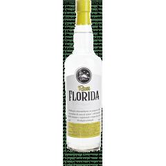 Rum Branco Florida 750 ML