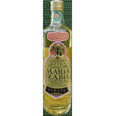 Cachaça Maria Izabel Reserva Especial - 700 ml