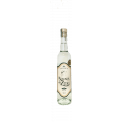 Cachaça Reserva do Zito Prata 500 ml