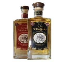 Kit Mandaguahy