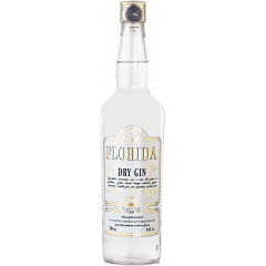Gin Dry Florida - 700 ML
