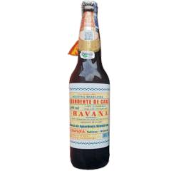 Aguardente Havana Tradicional 600 ml