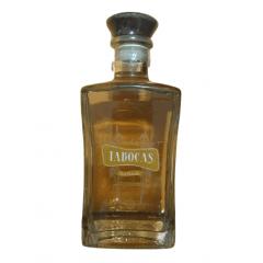 Cachaça Tabocas Ouro Carvalho - 750 ML