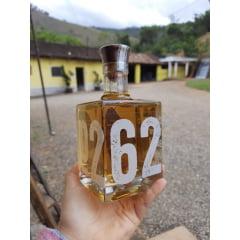 Cachaça Tiara Barril Único 500 ml