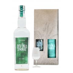 Kit Divina d'Minas 700 ml